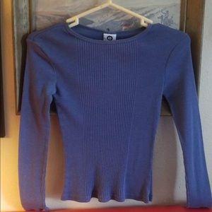 Sweaters - Ellemenno Sweater